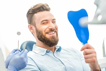 Same Day Service Dental Clinic Footscray