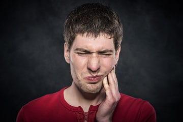 Toothache Problem Dental Treatment Paisley Street Footscray