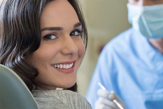 Teeth Whitening Dental Treatment Paisley Street Footscray