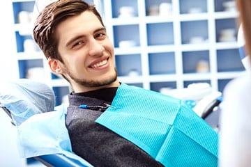 Checkup and Clean Dental Treatment Paisley Street Footscray