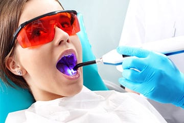 Emergency Dentist Dental Treatment Paisley Street Footscray