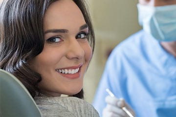 Teeth Whitening Dental Treatment Paisley Street Footscray