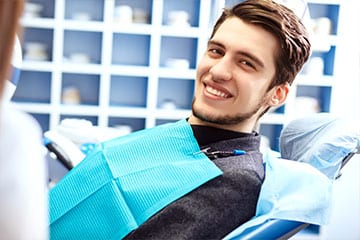 ZOOM Teath Whitening Treatment Footscray Dental