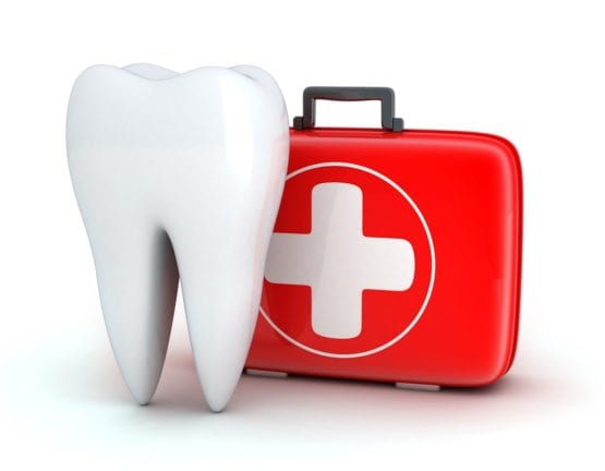 Emergency Dentist Footscray Focus On Dental